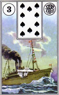03-Laivas