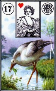 17-Gandras