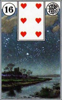 16-Zvaigzdes.jpg
