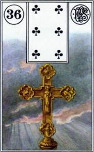 36-Kryzius